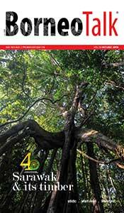 vol50-cover