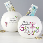 Christmas Themed Gifts Born Gifted