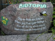 Biotopia