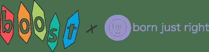 BJR_Logo_2018svg-04