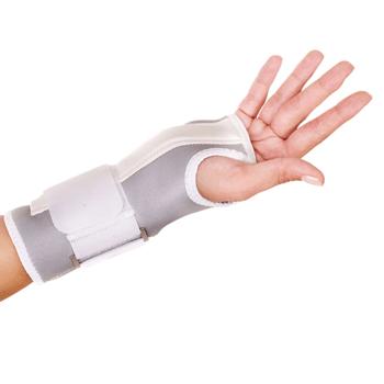 Hand_Orthotics