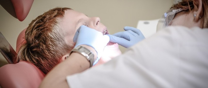 Reasons for Seeking General and Family Dentistry Services