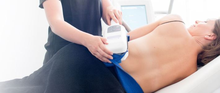 Cool Sculpting as an Ideal Beauty Procedure