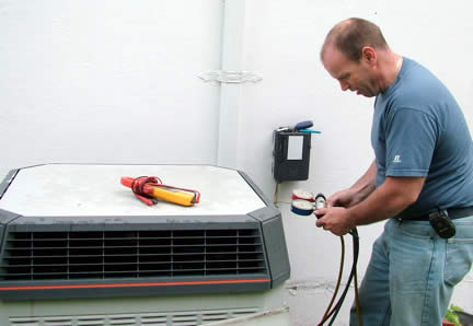 "Résultat de recherche d'images pour ""Stay Cool with an Air Conditioning System Tune Up"""