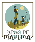 ros-mamma-logo-web