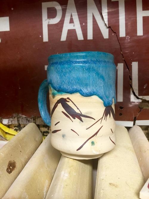 mountain-mug