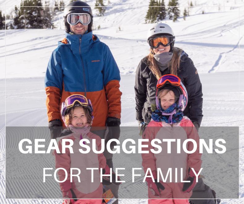 Snowboard Tips
