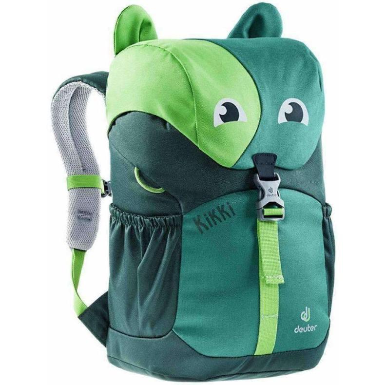 Deuter Kiki 8 L Backpack
