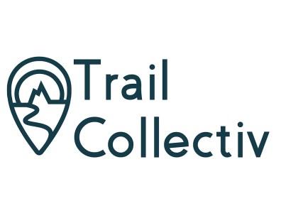 TrailCollectiv