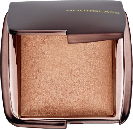 Makeup Wishlist 2016 - Hourglass Ambient Lighting Powder | Born To Be Bright