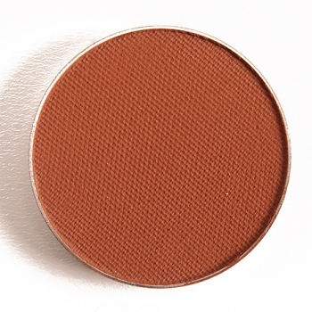 Z Palette Plan - Makeup Geek Cocoa Bear