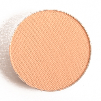 Z Palette Plan - Makeup Geek Peach Smoothie