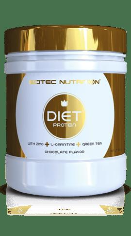 scitec_diet_protein