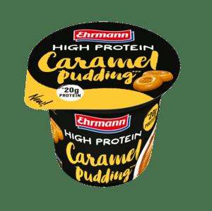 4002971303506_ehrmann_high_protein_caramel_fi_se_no_nl_200g