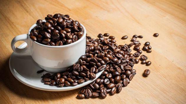 cafeine-en-sport