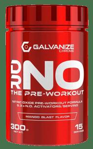 dr-no-pre-workout