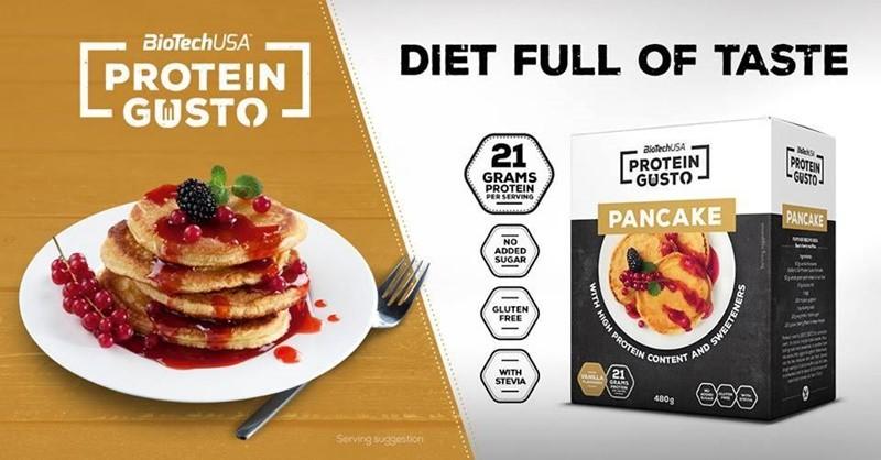 biotech_pancake