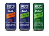 NOCCO – BCAA DRINK 330ml