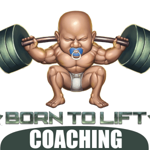 BTL COACHING