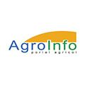 120x120_0029_logo-site_agro-info