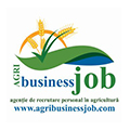 120x120_0030_logo-agribusinessjob