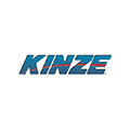 120x120_0051_350_kinze