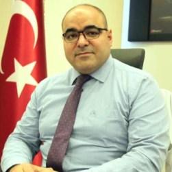 Aziz-Ahmet-PixTeller