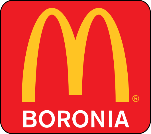 Boronia McDonalds_square