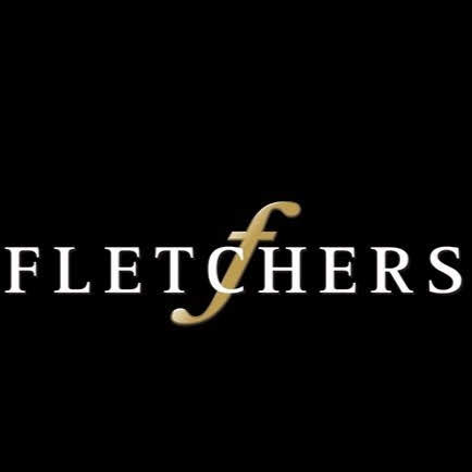 Fletchers-Logo-2