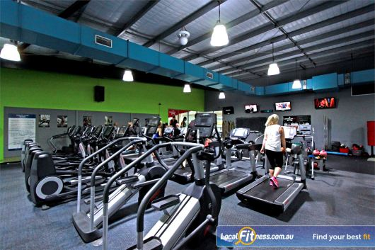 1664_47121_knox-leisureworks-ferntree-gully-gym-fitness-our-boronia-gym-includes-an-expansive-array-of-cardio_xl