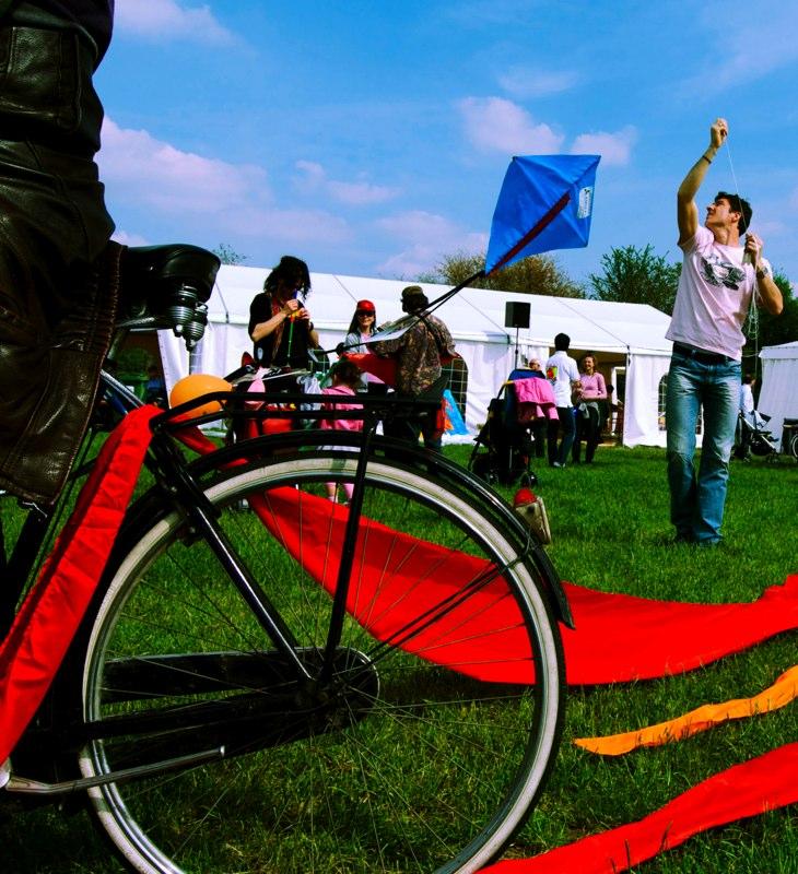 Borracce di poesia borracce di poesia la bici per for 730 obbligatorio