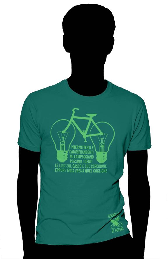bicicletta_verde_grafica_lime