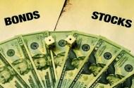 Borsa Türleri