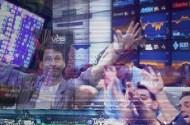 Yeni Yatırımcılar Borsayı Nasıl Öğrenebilir?
