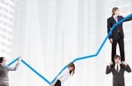 Borsada Yatırım Yapmak Ne Kadar Güvenli?