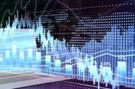 İnternetten Borsa İşlemi Yapılır mı?