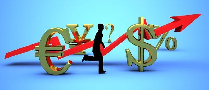 Borsaya Yeni Başlayanlara Öneriler