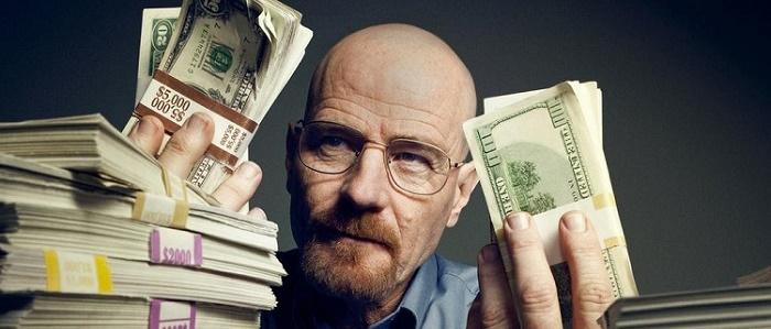 Başarılı Borsa İşlemleri Nasıl Yapılır?
