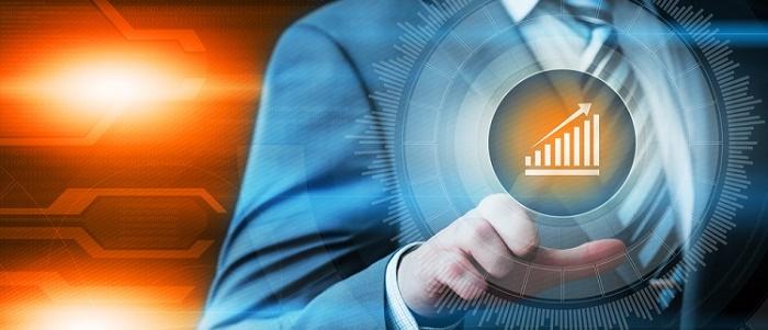 Başarılı Forex Yatırımcılarının Özellikleri Nelerdir?