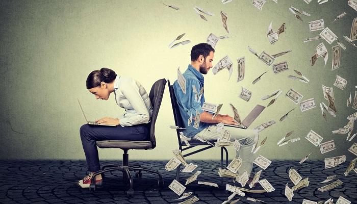 Borsa Yatırımcılarının Kaybetmelerine Neden Olan Unsurlar