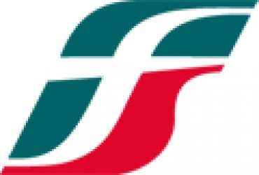 Ferrovie verso la privatizzazione, Mef costituisce gruppo di lavoro