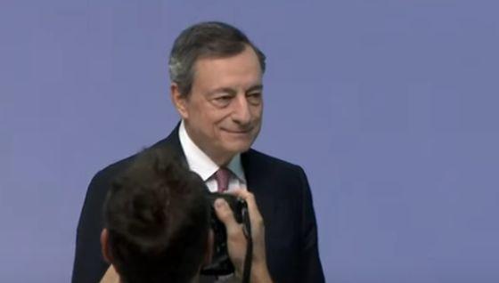 Fondi a tv e radio in cambio di spot sul Covid. Il governo Draghi stanzia altri 20 milioni di euro