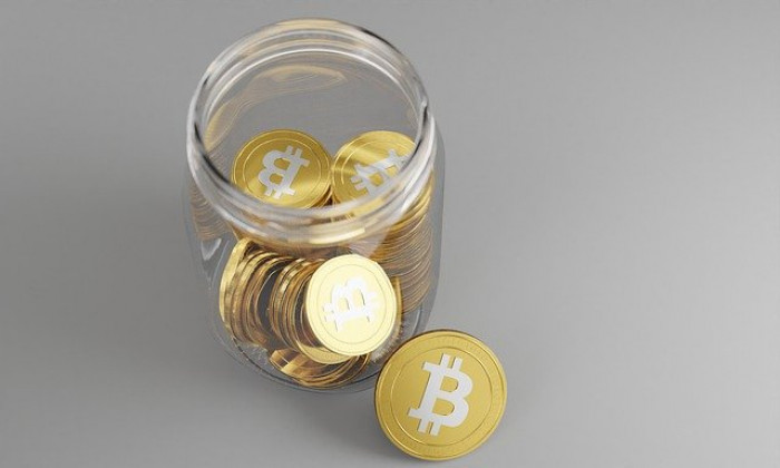 Bitcoin forecasts: prices bound for new records?
