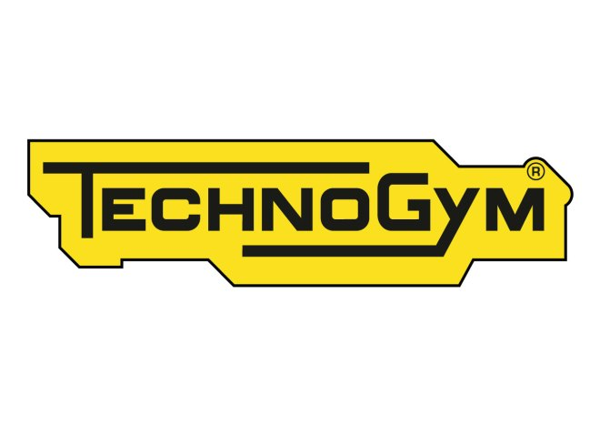 Image result for technogym