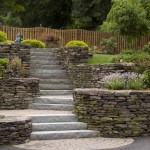 Outdoor Walkway Materials Which Is Best