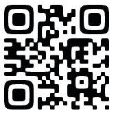 3 防災士研修センター AD 「バーコード」 - 防災士になる。<br>防災士研修センター [広報]<br> 最新研修コース情報 2020. 08. 25.
