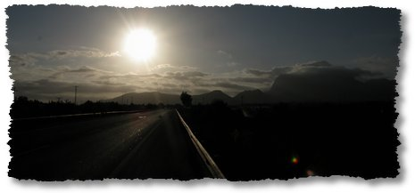 IMG 1592 Panorama