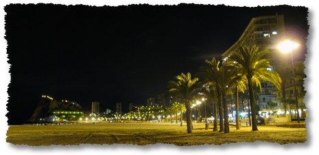 IMG 1610 Panorama