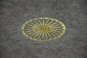 Ceiling_of_Global_Vipassana_Pagoda