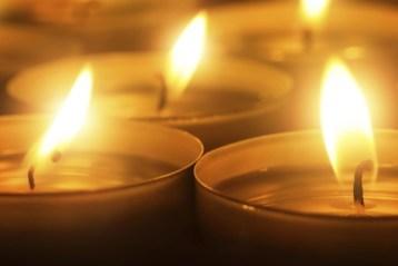 S.N.Goenka Vipassana Dhamma Soru Cevap Bağlanmak